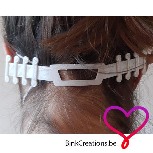 Bink_Creations_Masker_Houder_Details_achterkant